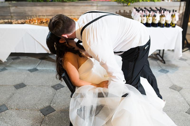 AnaCristinaandWillis_Wedding-1228.jpg