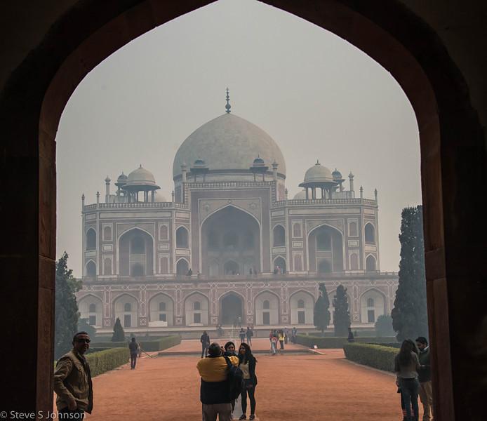 Taj (1 of 7).jpg