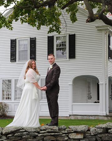 2010 Kelly & Jay Wedding