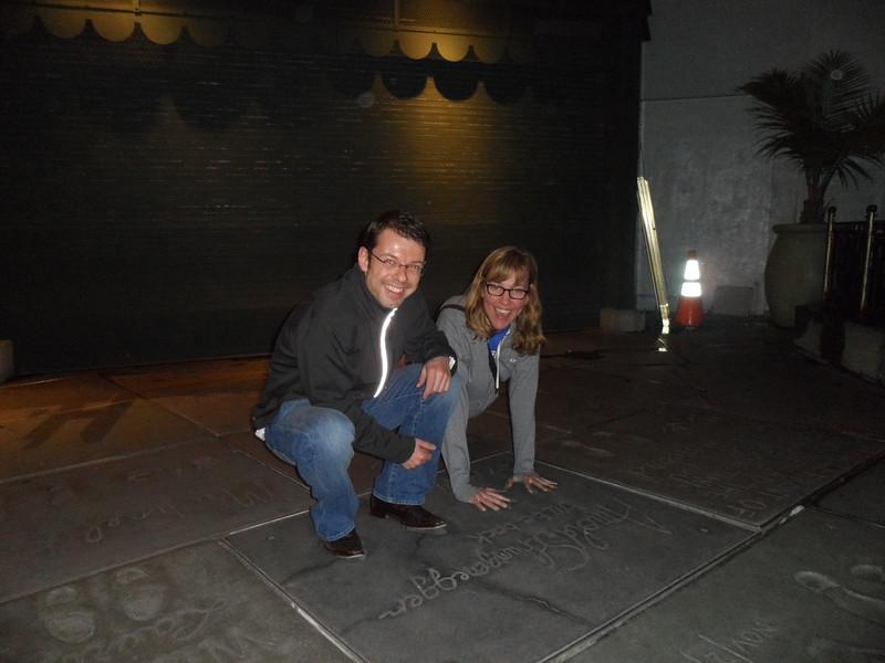 Hollywood 2012 8.jpg