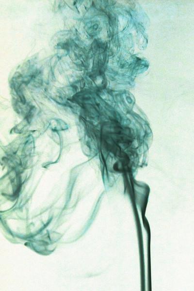 Smoke Trails 4~8379-1ni.