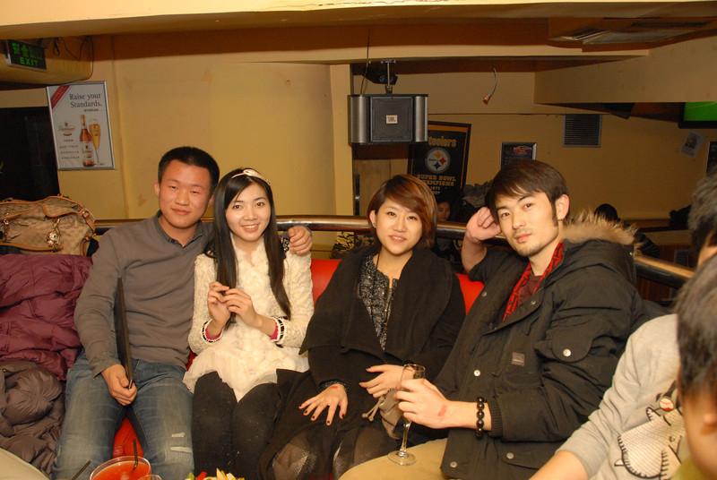 [20111231] MIBs-2012 New Year Countdown @ BJ Sanlitun Luga's (85).JPG