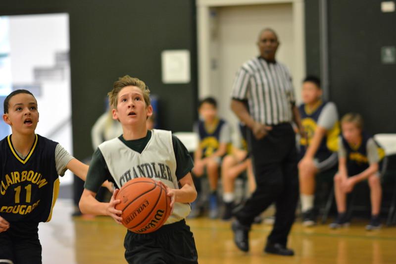 Boy Sports 5.JPG