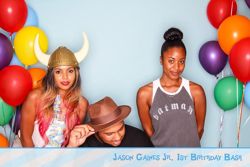 Jason's 1st Birthday-242.jpg