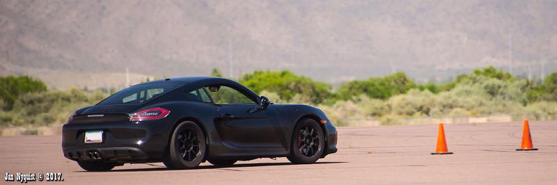 Porsche-Cayman-black-2305x.jpg