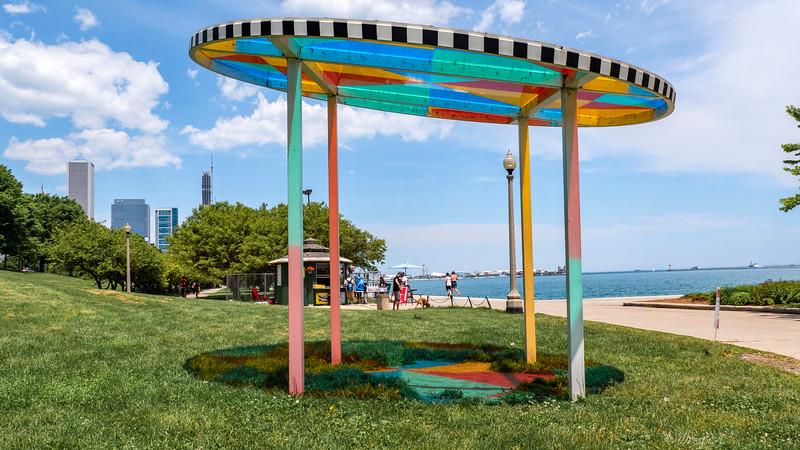 Chicago-GrantPark14.jpg