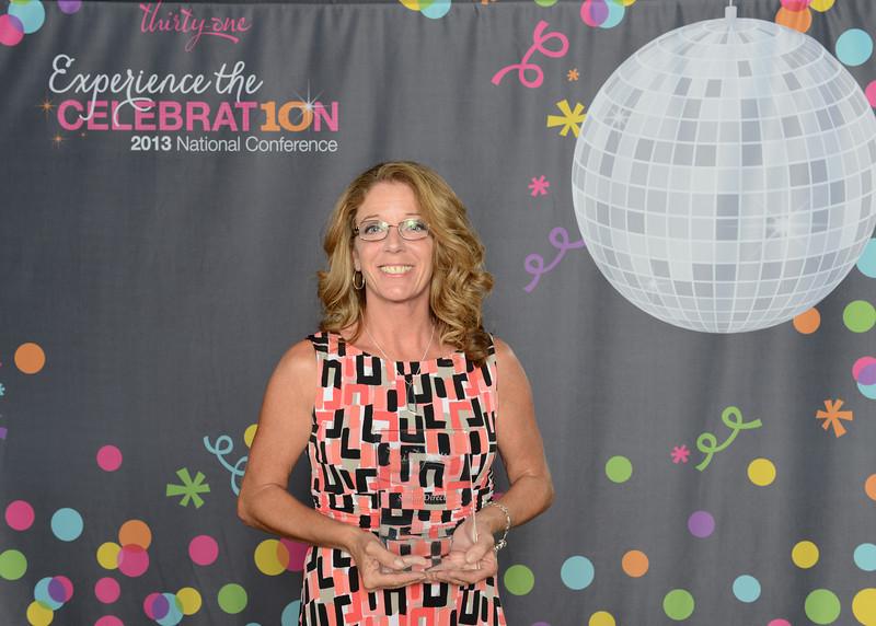 NC '13 Awards - A2 - II-545_41146.jpg