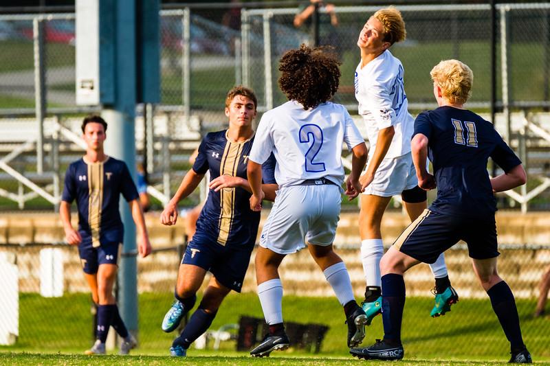 TCS Varsity Soccer 2019-2023.jpg
