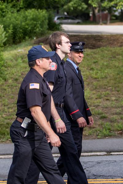 6-12-2016 Firefighter Memorial Breakfast 093.JPG