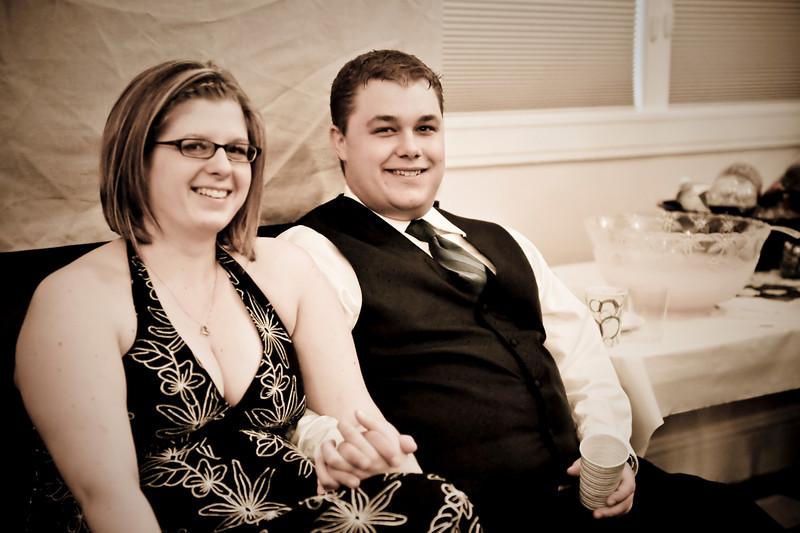 Jake&Tiffany197.jpg