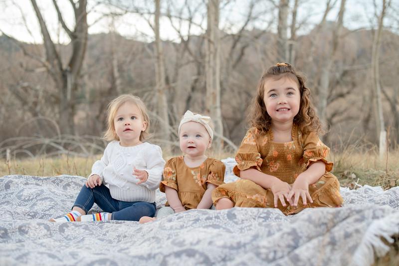 2020-11-18 Malesky and Foord Families 037.jpg