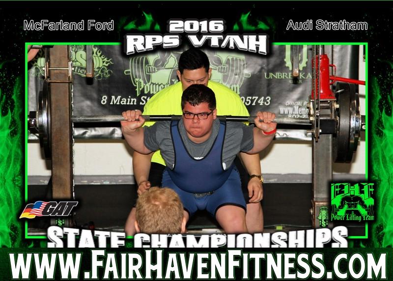 FHF VT NH Championships 2016 (Copy) - Page 010.jpg