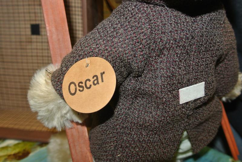 2015-12-03 Oscar van Maja 009.JPG