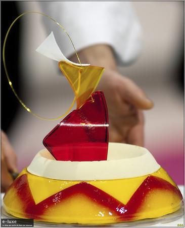 2011-01-24 Coupe du monde de la Pâtisserie