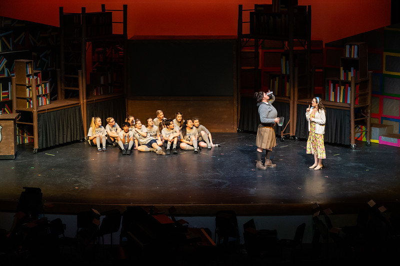 Matilda - Chap Theater 2020-552.jpg