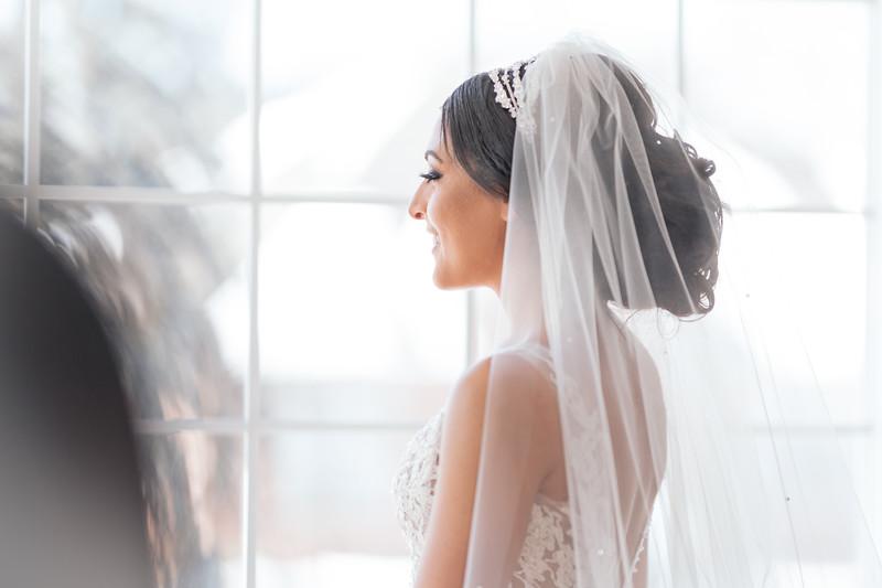 Heba&Jamal_bride-34.jpg