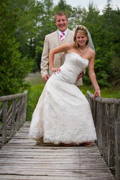 Tim and Sallie Wedding-2157.jpg