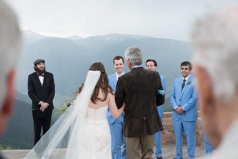 Wedding2014-314.jpg