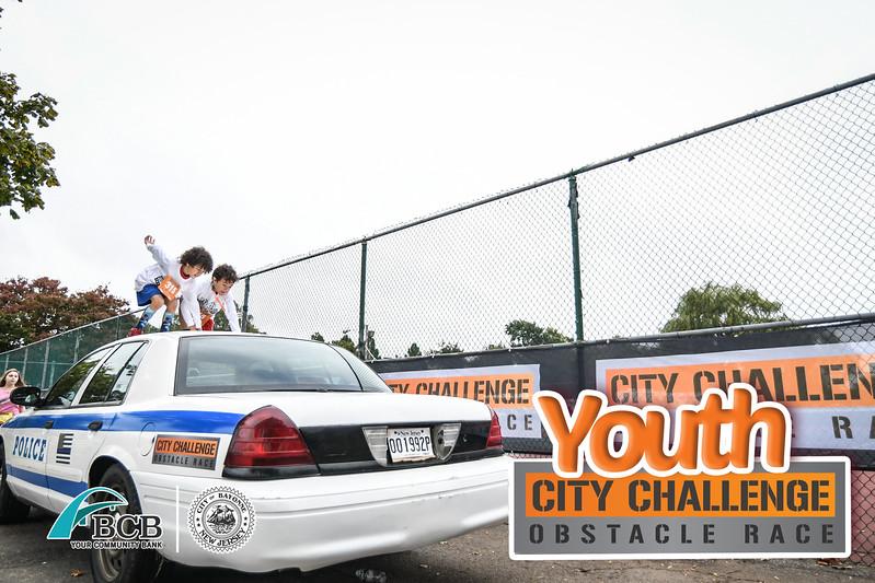 YouthCityChallenge2017-782.jpg