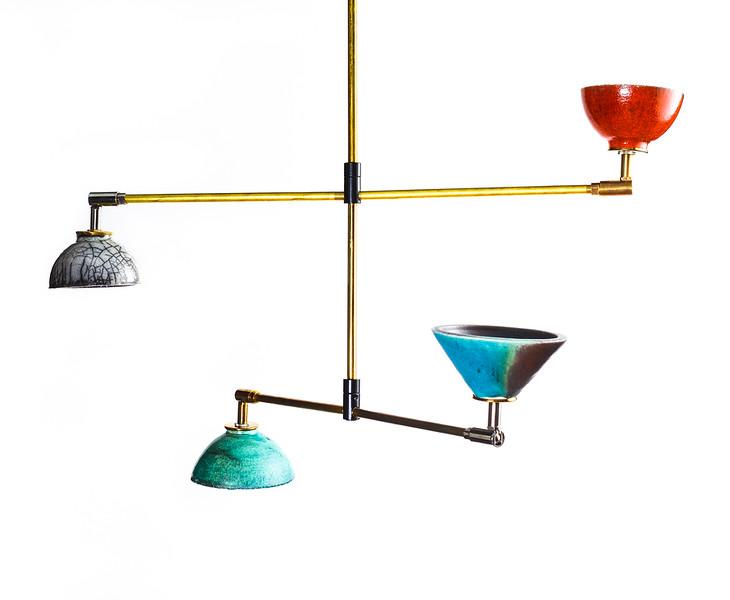 DD lamp hanging 2000 500kb-5115.jpg