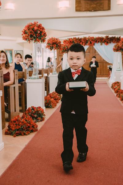 Dino Jude Wedding-497.jpg