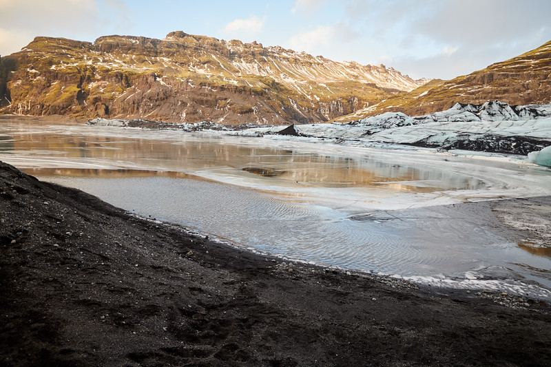 IcelandSelectsD85_1814.jpg
