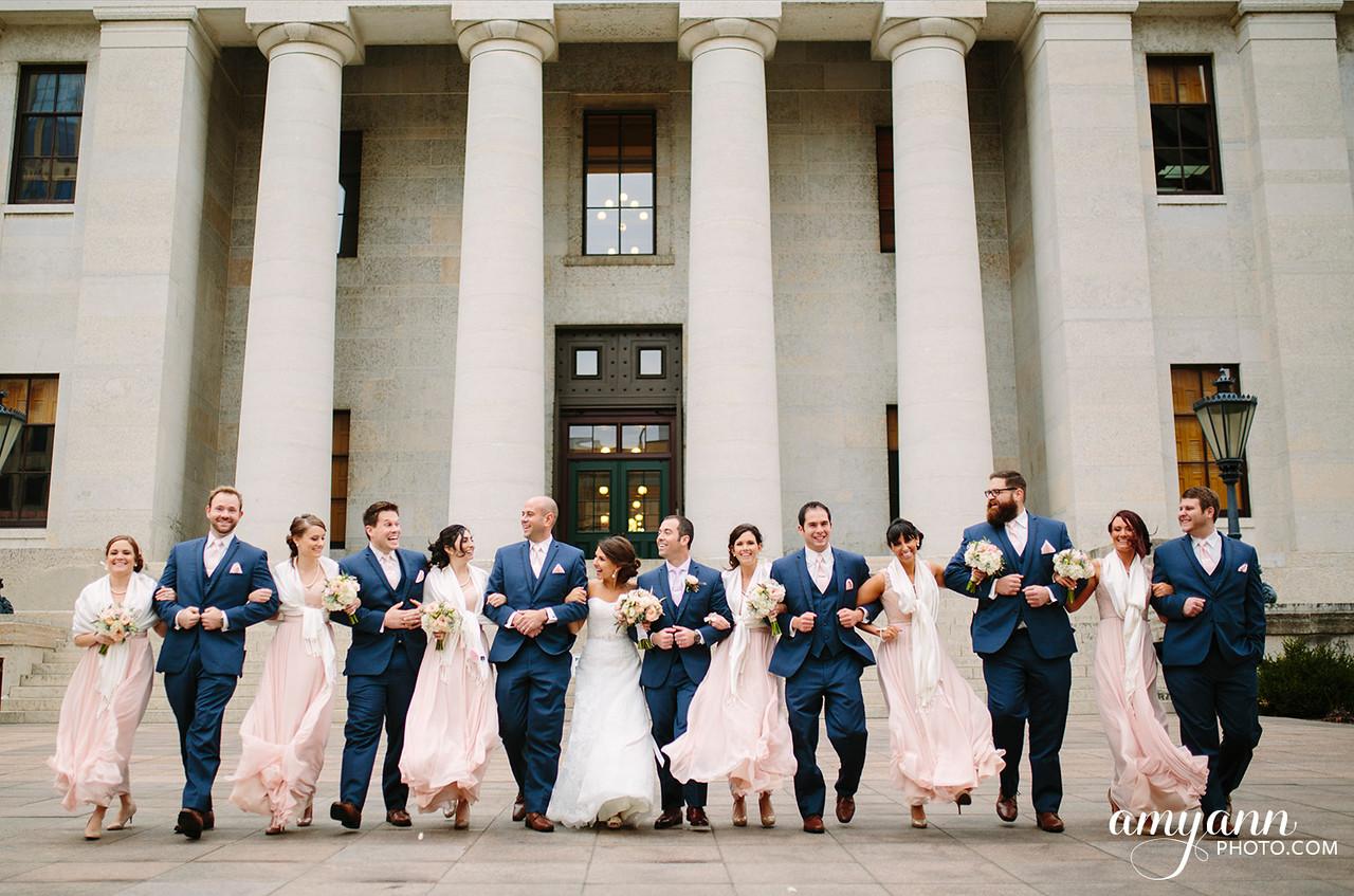 amybrad_weddingblog067