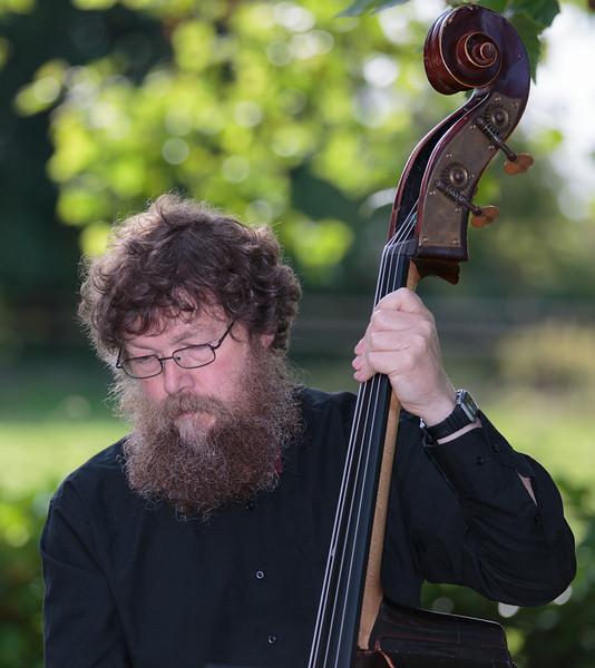 HUMS Big Band at Grafham in July 2012_7621538804_o.jpg