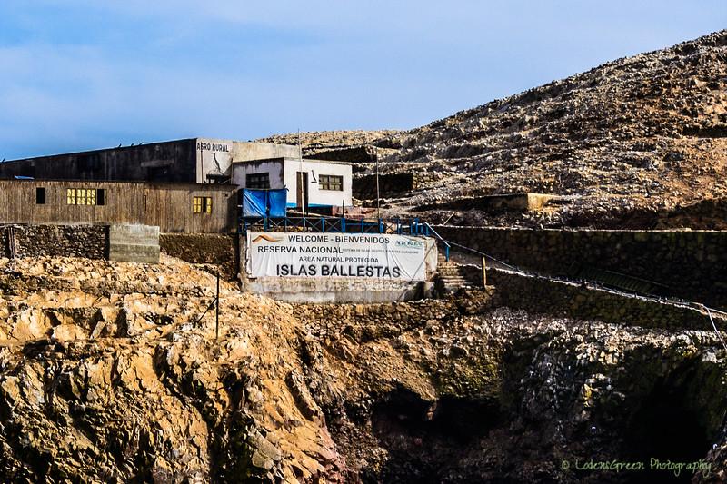 Paracas Ballastas -3960.jpg