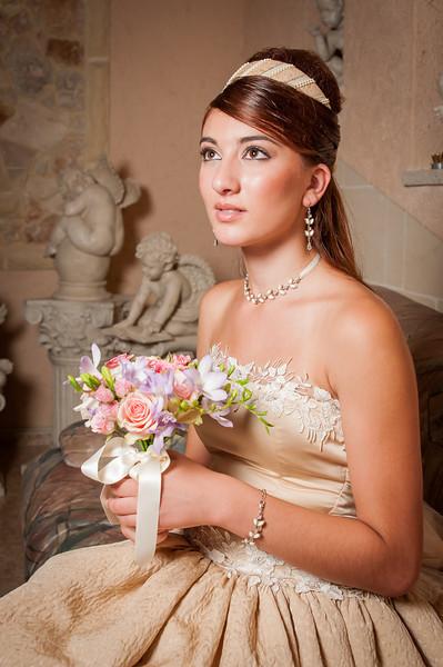luana-chris-wedding-0337-Edit.jpg