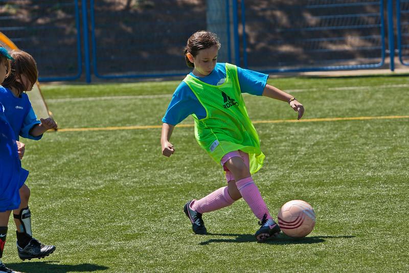 110816_CBC_SoccerCamp_5292.jpg