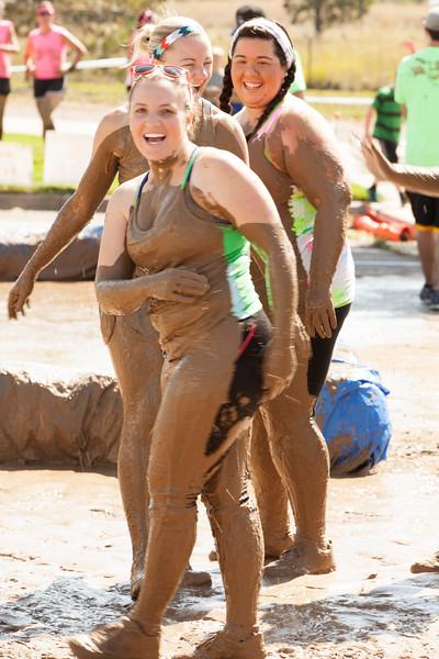 Mud Run (37).jpg