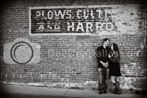 Hurley J & S