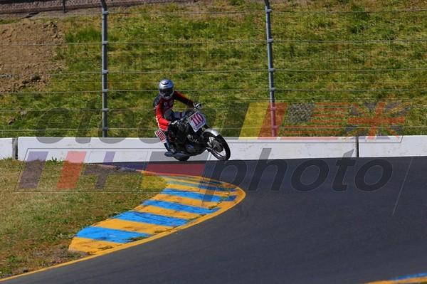 4/28-29  AHRMA Sonoma RaceWay