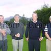 06W34S106 W'point Golf