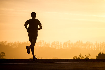 Running/Endurance
