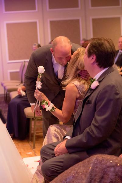 Matt & Erin Married _ ceremony (211).jpg