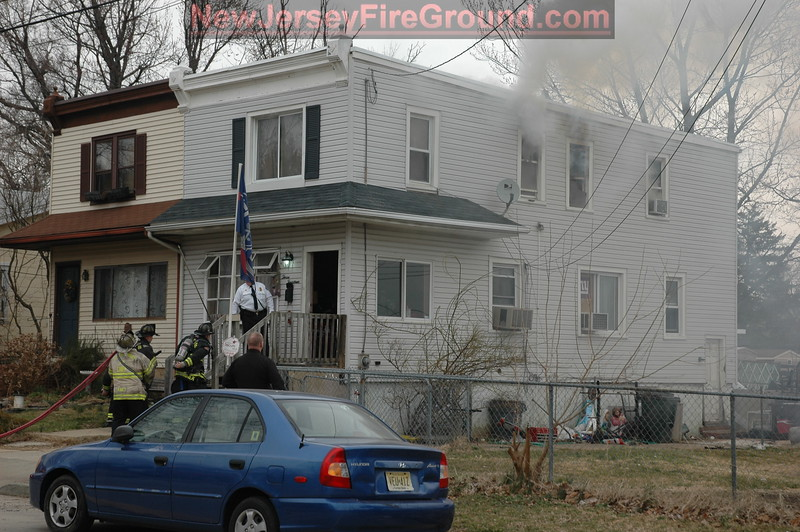 3-11-2010(Camden County)WOODLYNNE 314 Laurel Ave- All Hands Dwelling