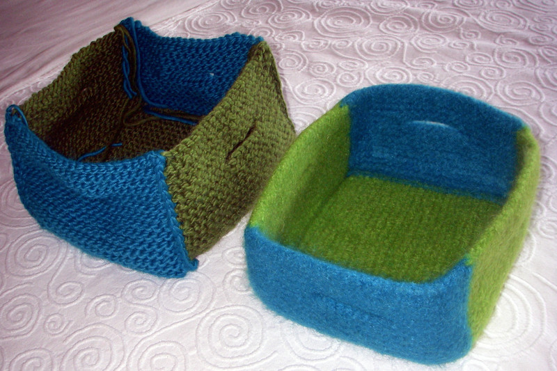 felted boxes.jpg