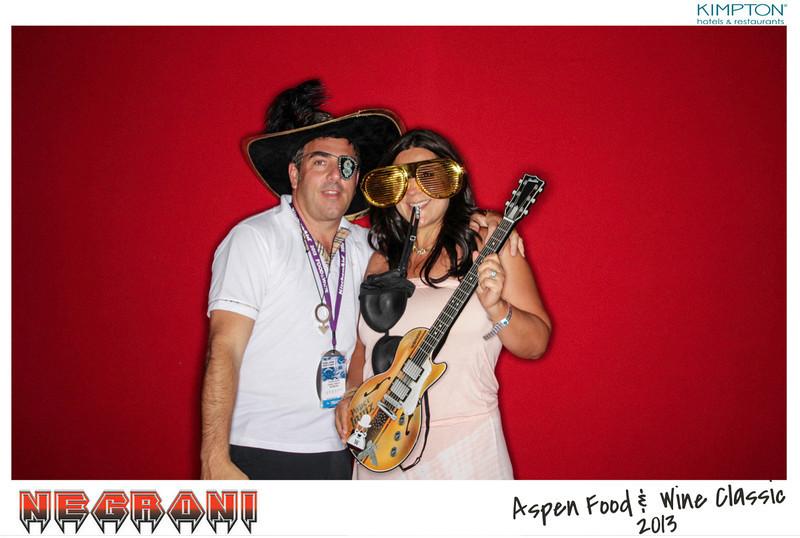 Negroni at The Aspen Food & Wine Classic - 2013.jpg-423.jpg