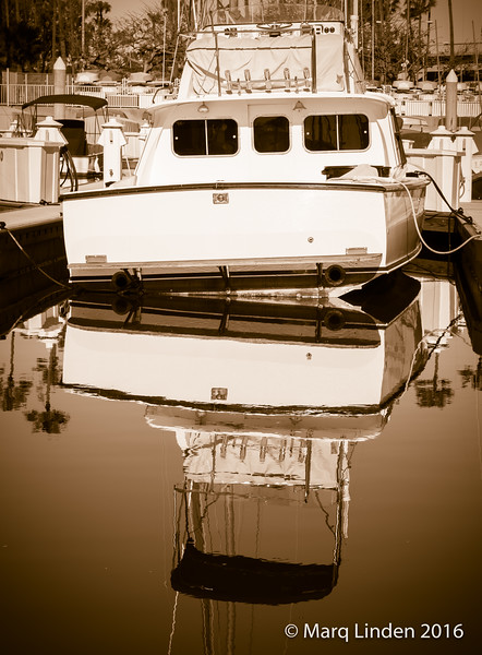 Long Beach Yacht Club Shoot 02022016-222.jpg