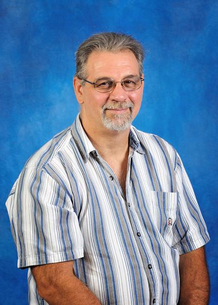 Steve Hemmer