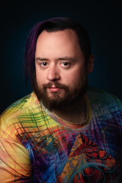 Dan-Parker-by-Alexandria-Huff-2020-8.jpg