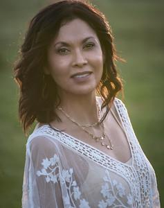 2021 Teresa