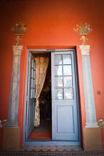 Tarija 201205 Casa de Oro (2).jpg