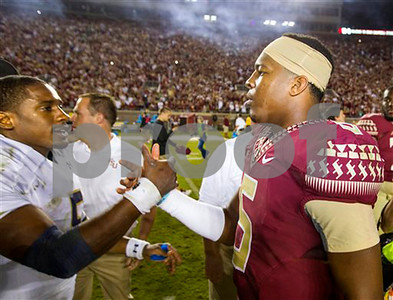 exnotre-dame-quarterback-golson-chooses-florida-state