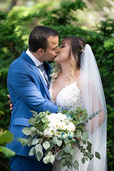 wedding photo-192.jpg
