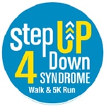 2019 Step up for Down Syndrome