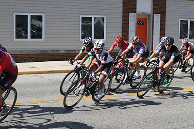 ToAD East Troy Cycling Classic 2017
