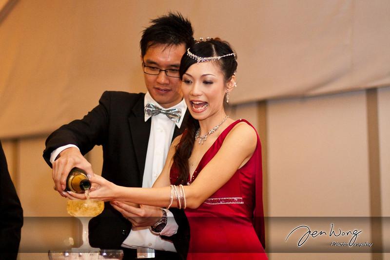 Jonathan + Fiona Wedding Day 2010.05.08 by Jen Wong Photography 8029.jpg